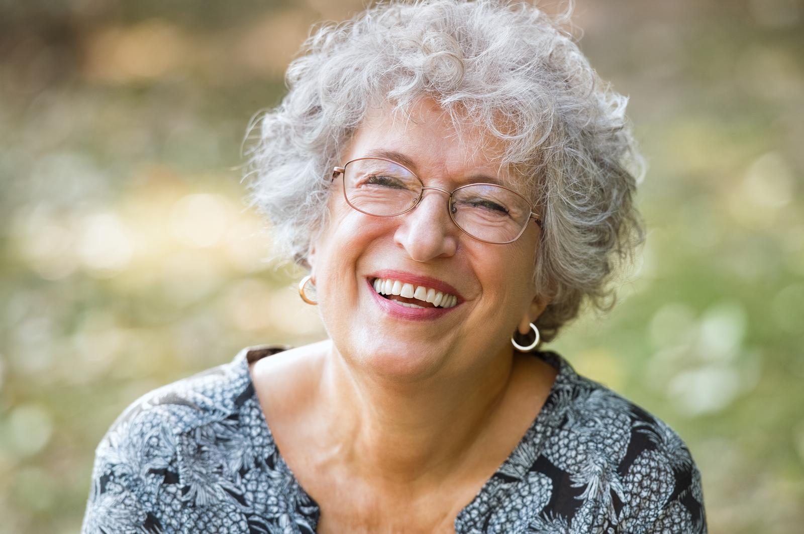 Longevidade exige planejamento antes e depois da aposentadoria